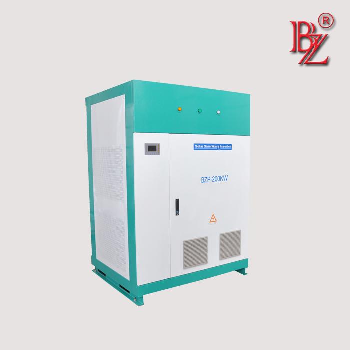BZP-200K.jpg