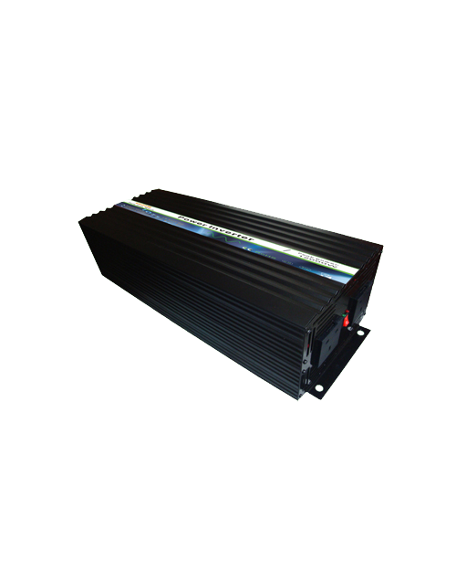 BZH-6000W