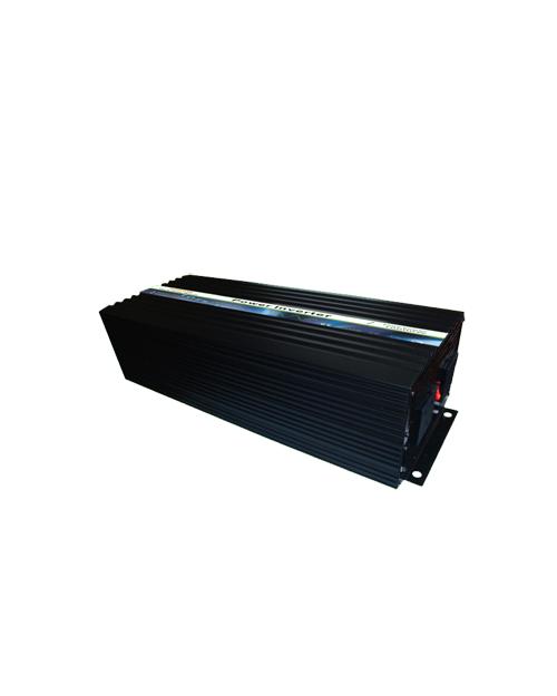BZH-5000W