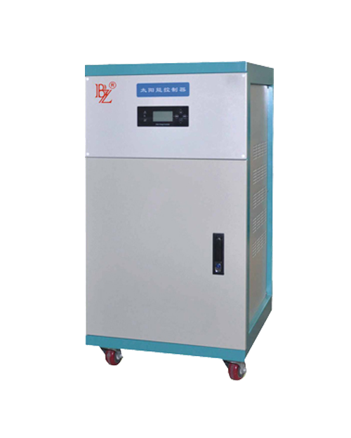 BZC540V-150A/200A/300A高电压充电控制器