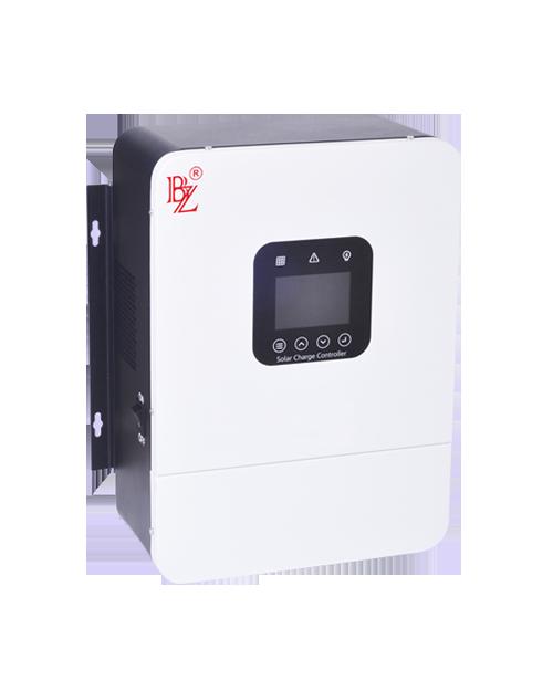 BZC360V-30A/50A/100A电池充电控制器
