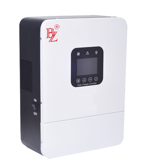 BZC380V-50A/80A/100A太阳能控制器
