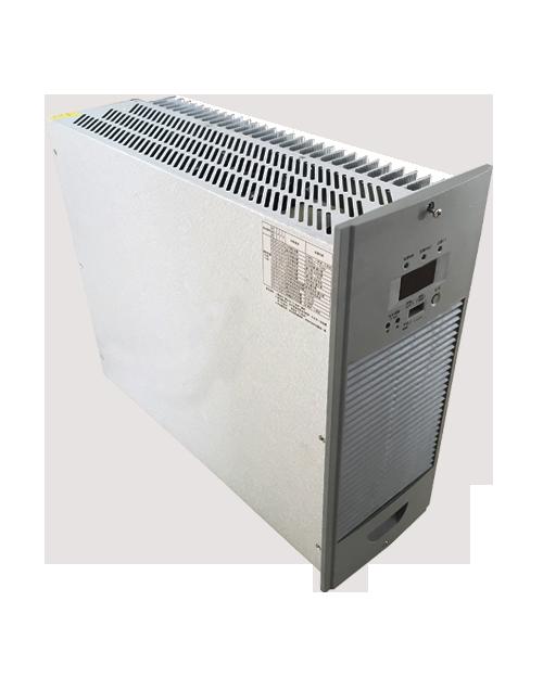 三相市电输入智能型充电器