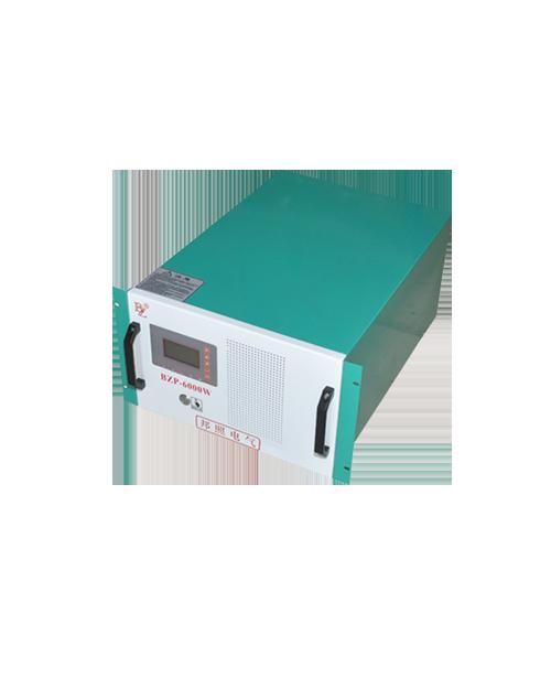 BZP-5KW/6KW 6U小尺寸工频机离网逆变器